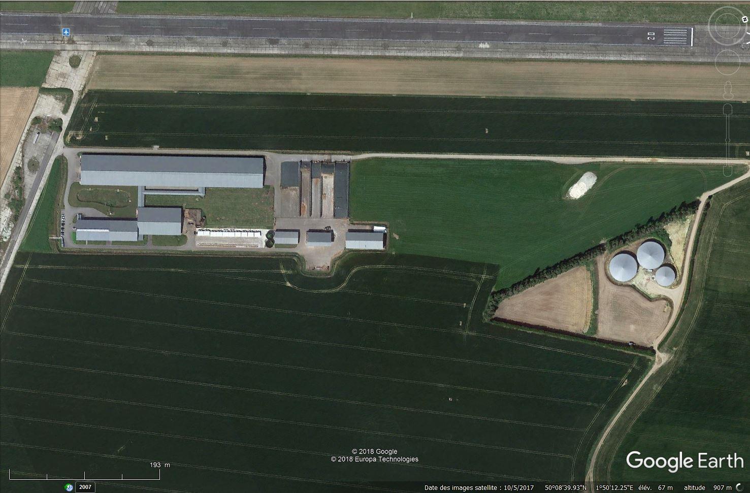 [Désormais visible sur Google Earth] - La future ferme aux mille vaches Tsge_085