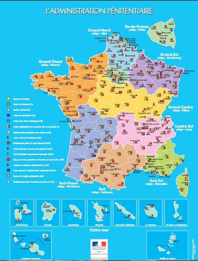 KMZ des prisons françaises Tsge_096