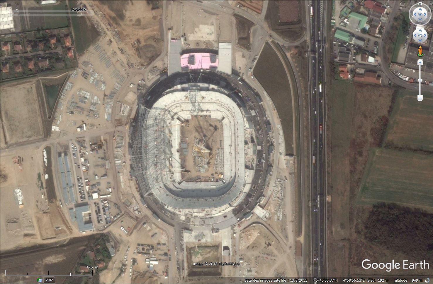 [Désormais visible sur Google Earth] - Stade des Lumières (Décines-Charpieu) Tsge_097