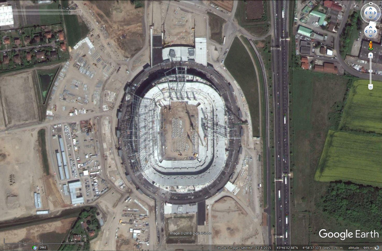 [Désormais visible sur Google Earth] - Stade des Lumières (Décines-Charpieu) Tsge_098