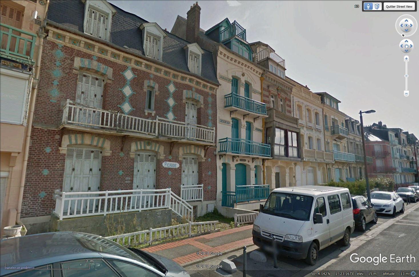 TOUR DE FRANCE VIRTUEL - Page 22 Tsge_122