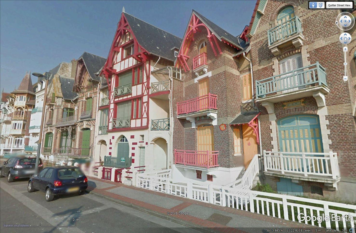 TOUR DE FRANCE VIRTUEL - Page 22 Tsge_124