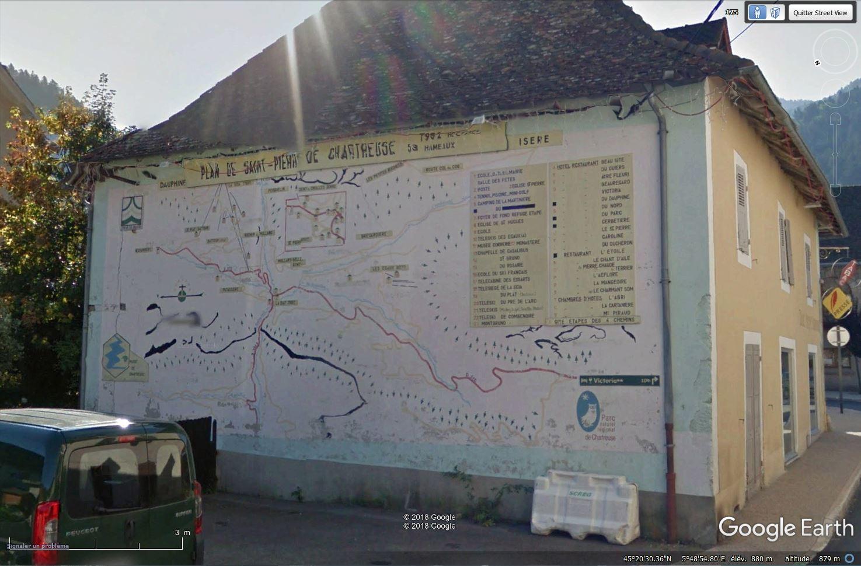STREET VIEW : les fresques murales en France - Page 23 Tsge_160