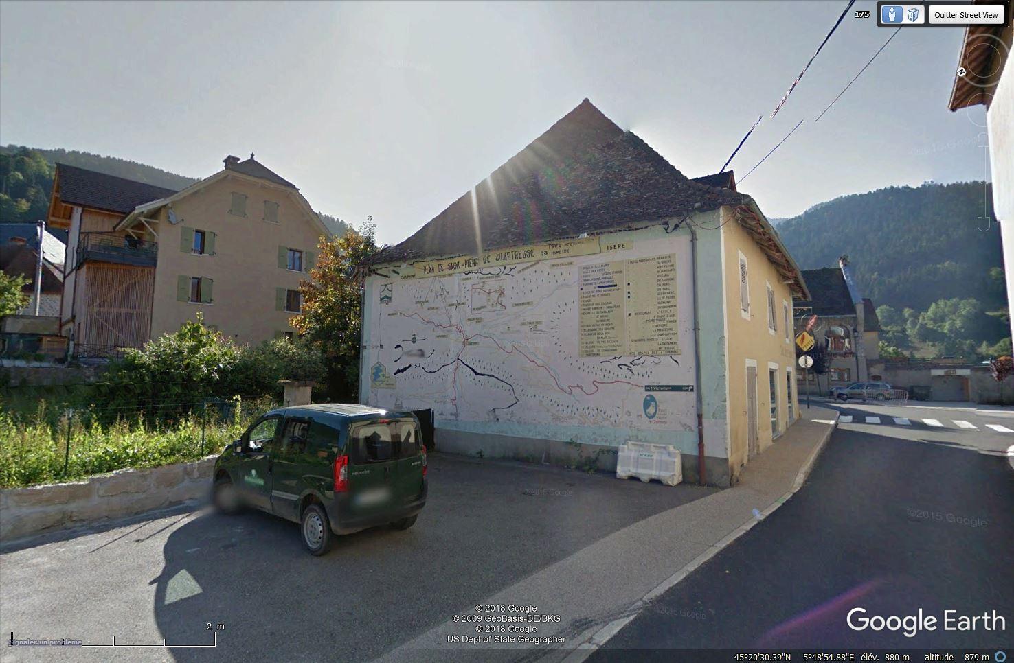 STREET VIEW : les fresques murales en France - Page 23 Tsge_161