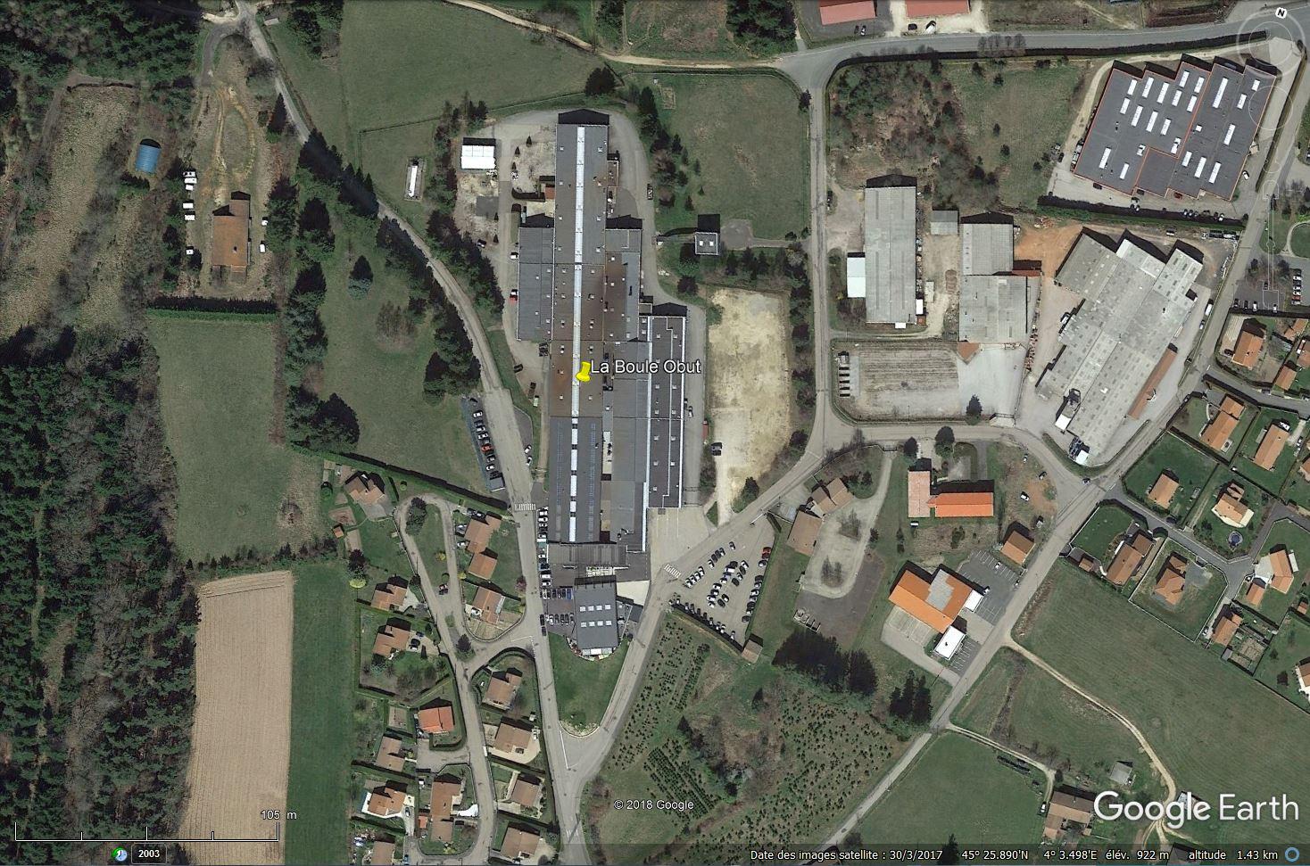Nos marques ont aussi des usines Tsge_197