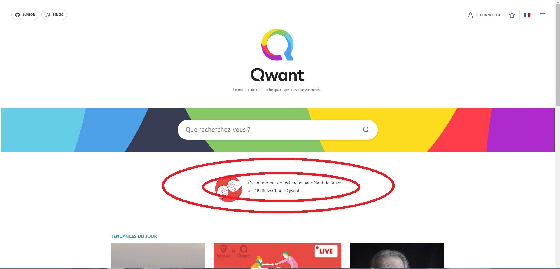 Qwant.com le moteur de recherche Français Tsge_200