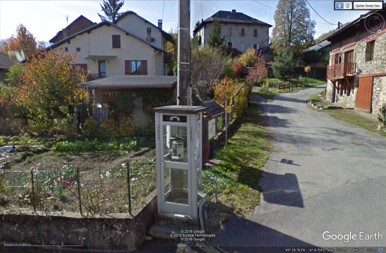 STREET VIEW : Les cabines téléphoniques - Page 2 Tsge_213