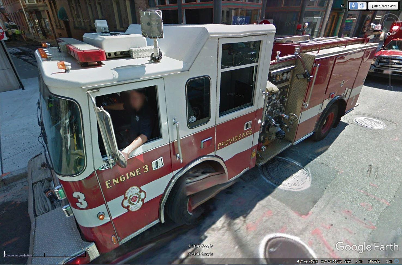 STREET VIEW : les camions de pompiers  - Page 6 Tsge_215