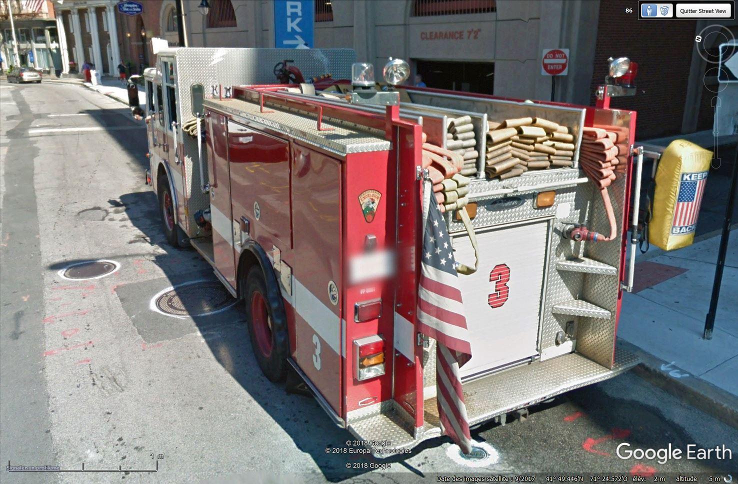 STREET VIEW : les camions de pompiers  - Page 6 Tsge_216