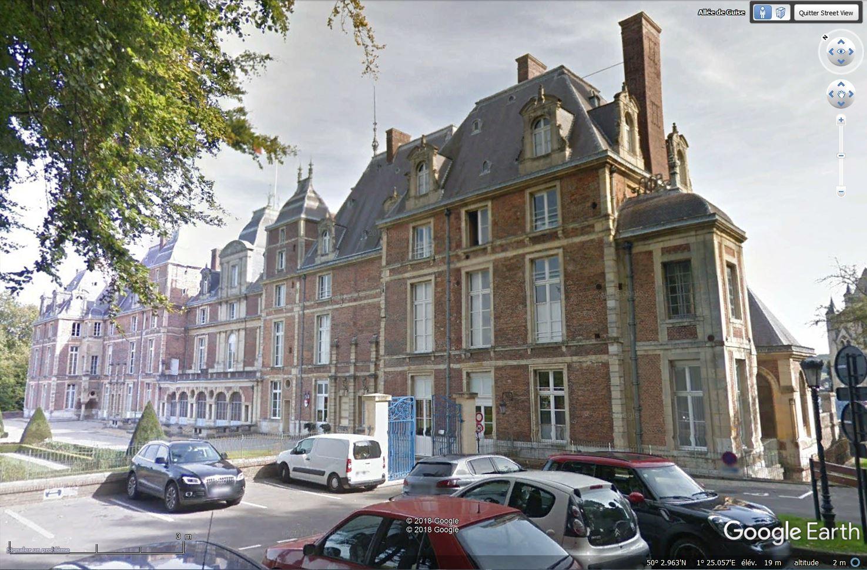 TOUR DE FRANCE VIRTUEL - Page 24 Tsge_235