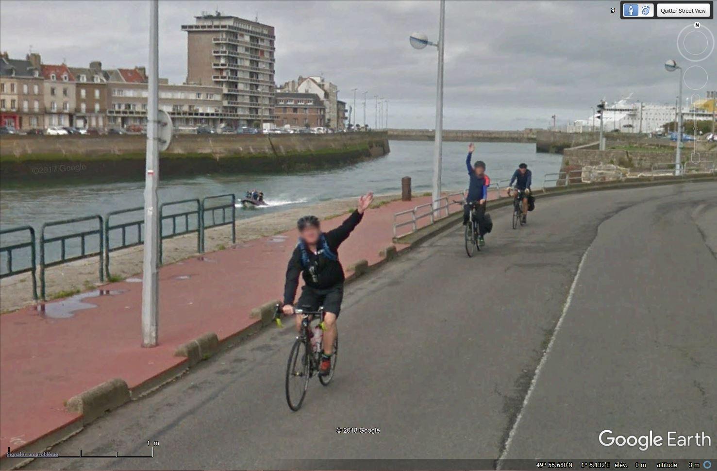 STREET VIEW : un coucou à la Google car  - Page 47 Tsge_272
