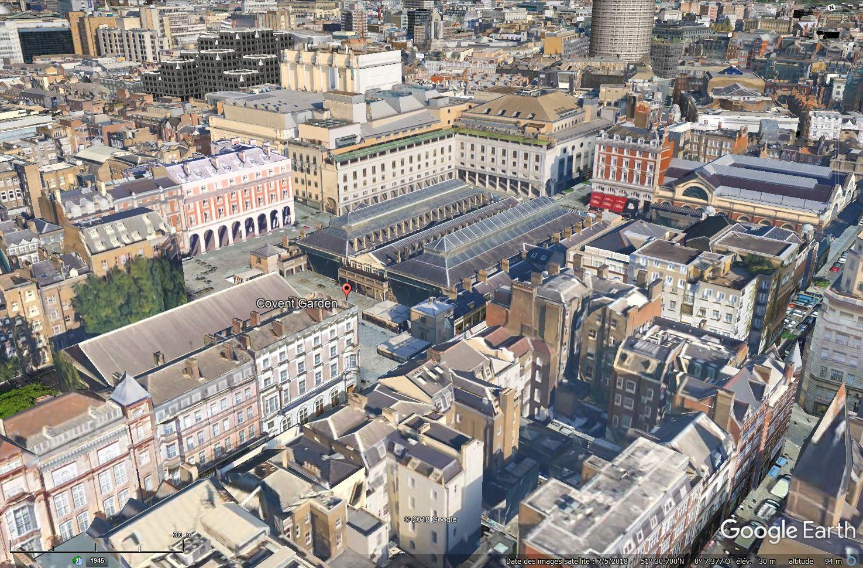 STREET VIEW : halles et marchés couverts - Page 3 Tsge_321