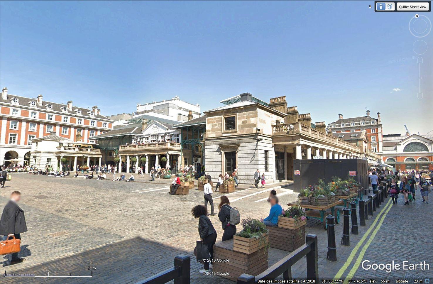STREET VIEW : halles et marchés couverts - Page 3 Tsge_322