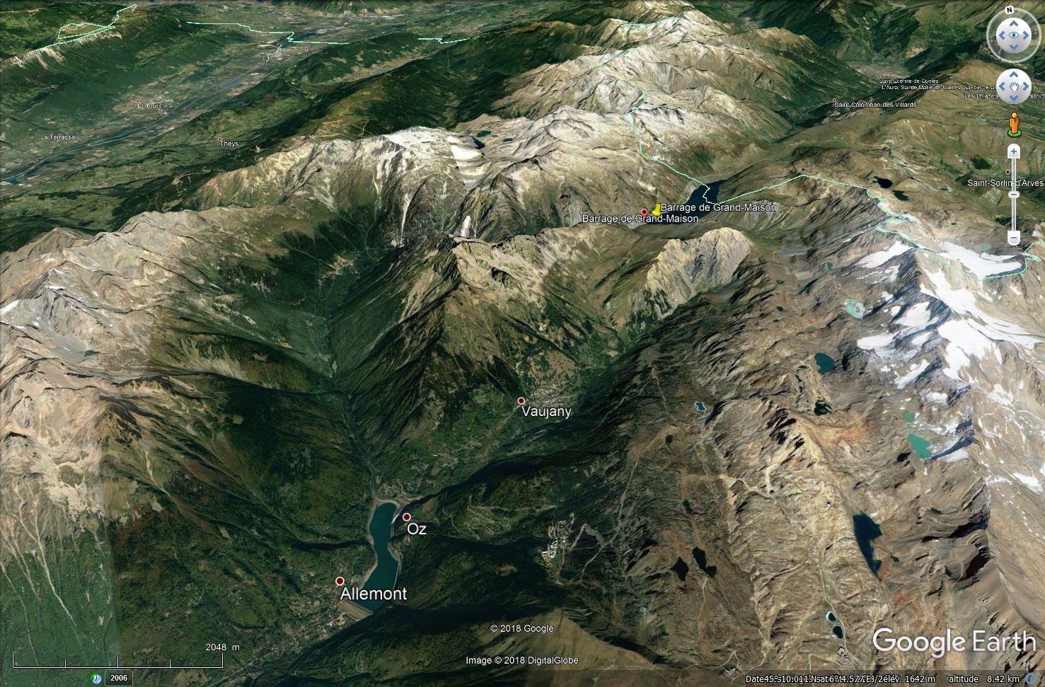 Les barrages dans Google Earth - Page 8 Tsge_334