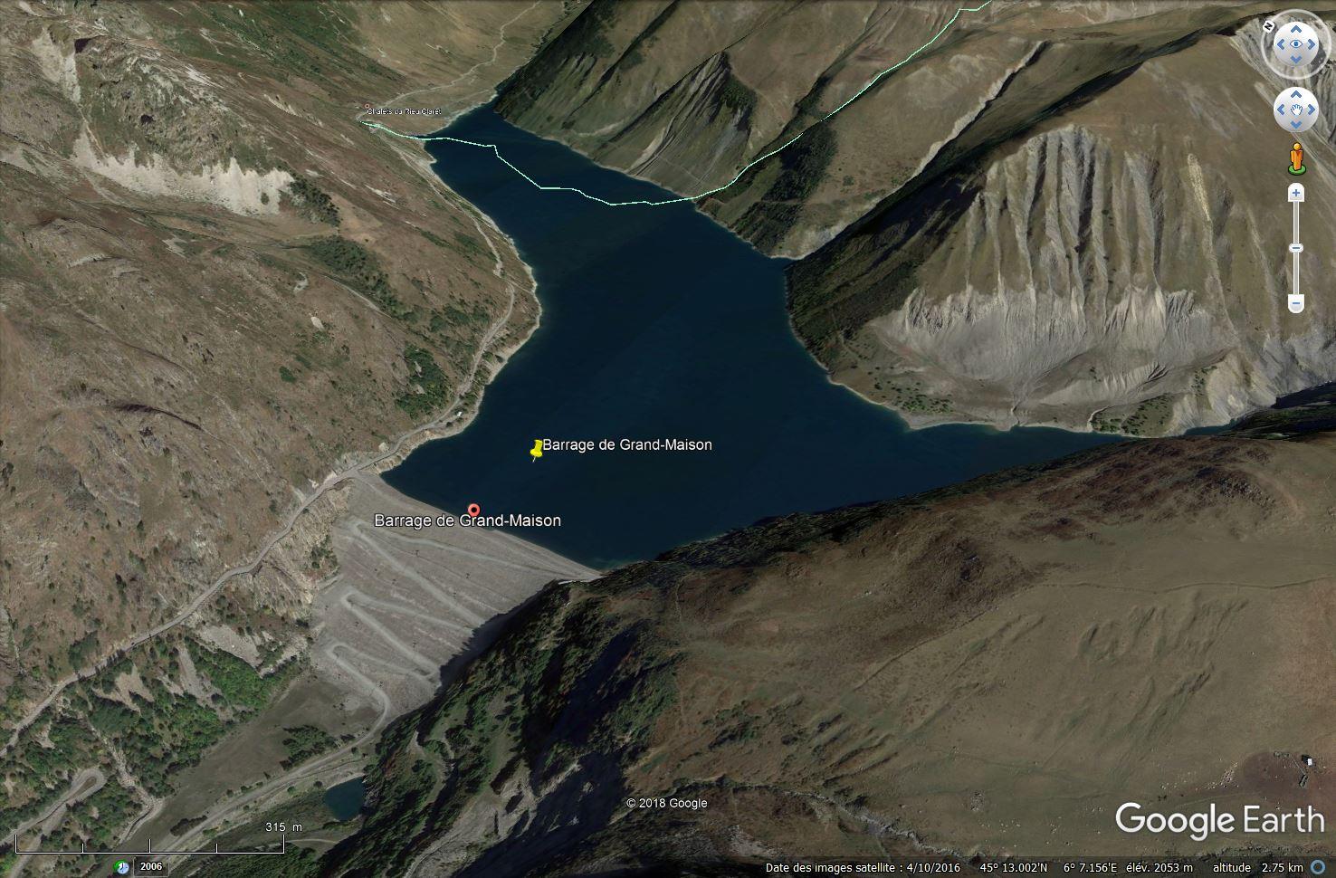 Les barrages dans Google Earth - Page 8 Tsge_335