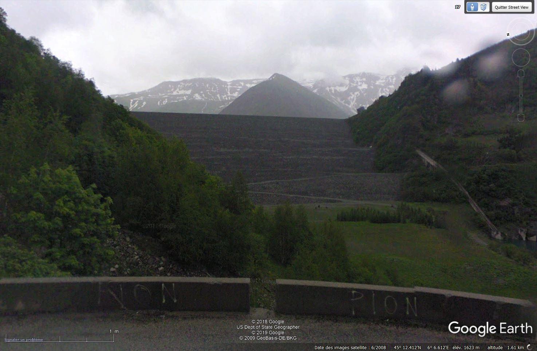 Les barrages dans Google Earth - Page 8 Tsge_336