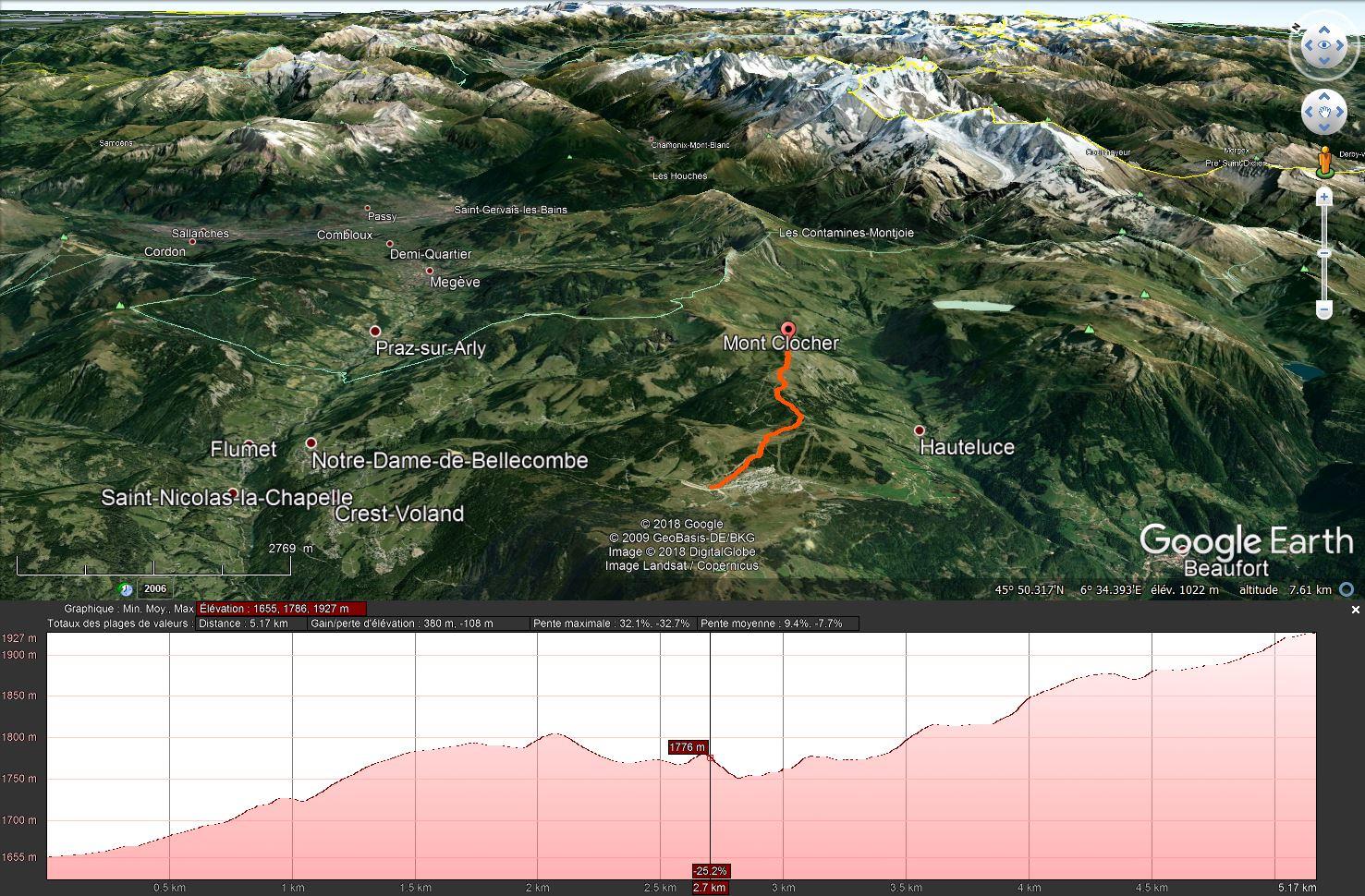 Petites balades en Rhône-Alpes - Page 2 Tsge_353