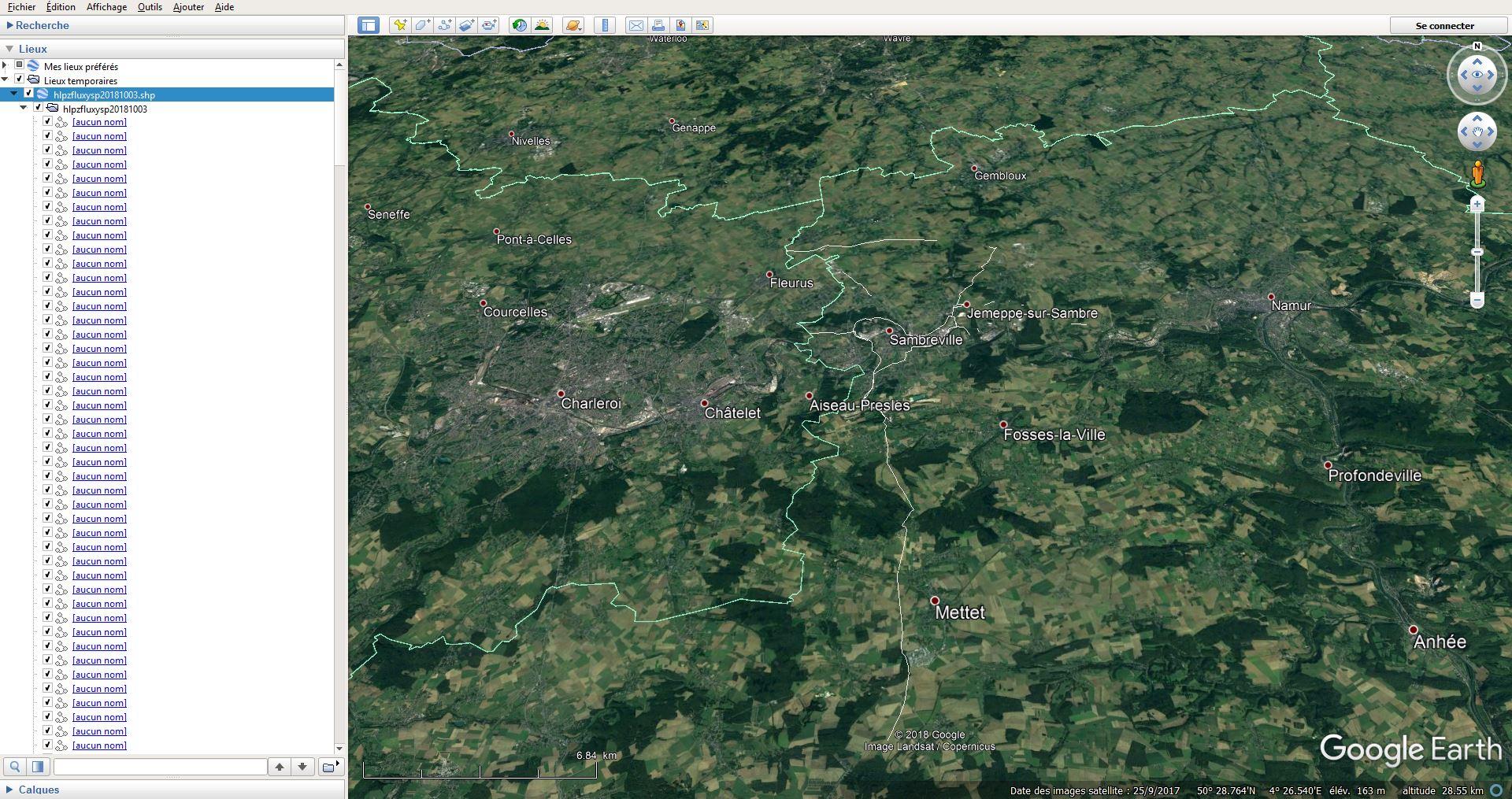 [résolu] Transformation pdf et autres formats en kml ou kmz de Google Earth - Page 2 Tsge_357
