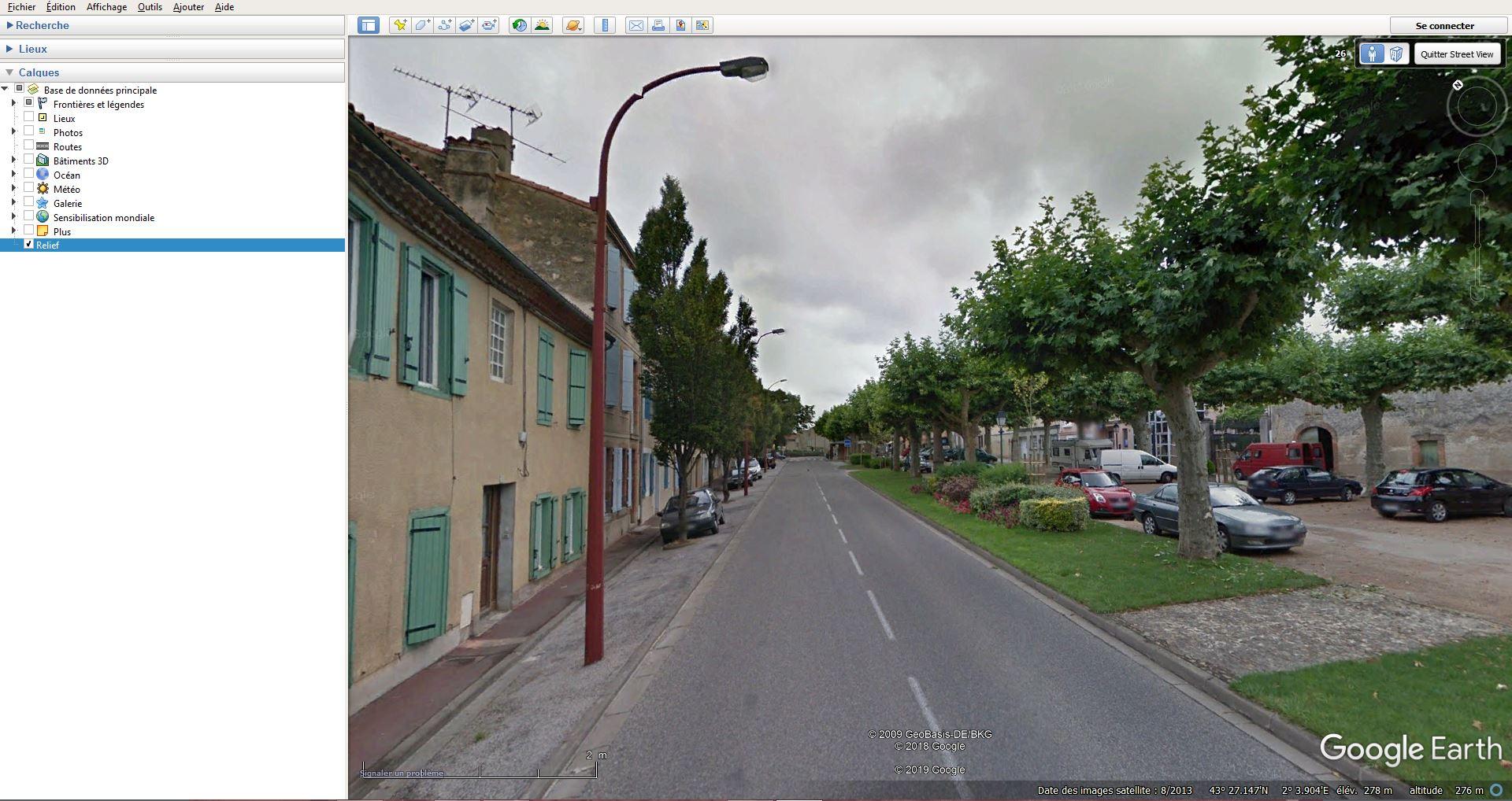 [résolu] Enlever cette fichue ligne jaune en street view Tsge_365
