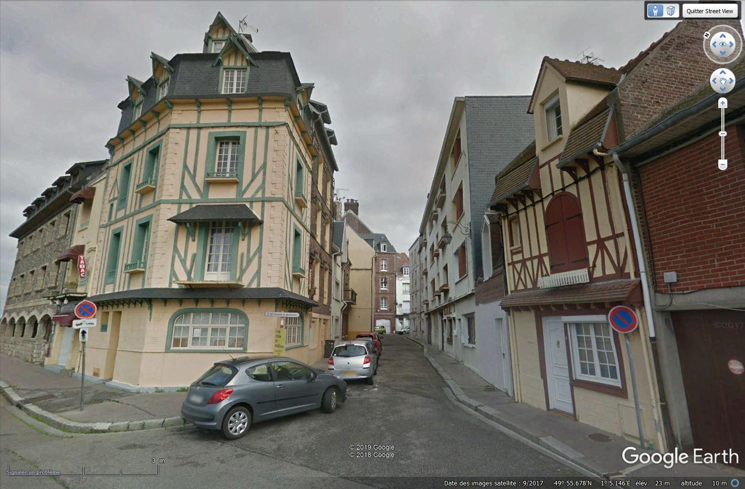 TOUR DE FRANCE VIRTUEL - Page 26 Tsge_367