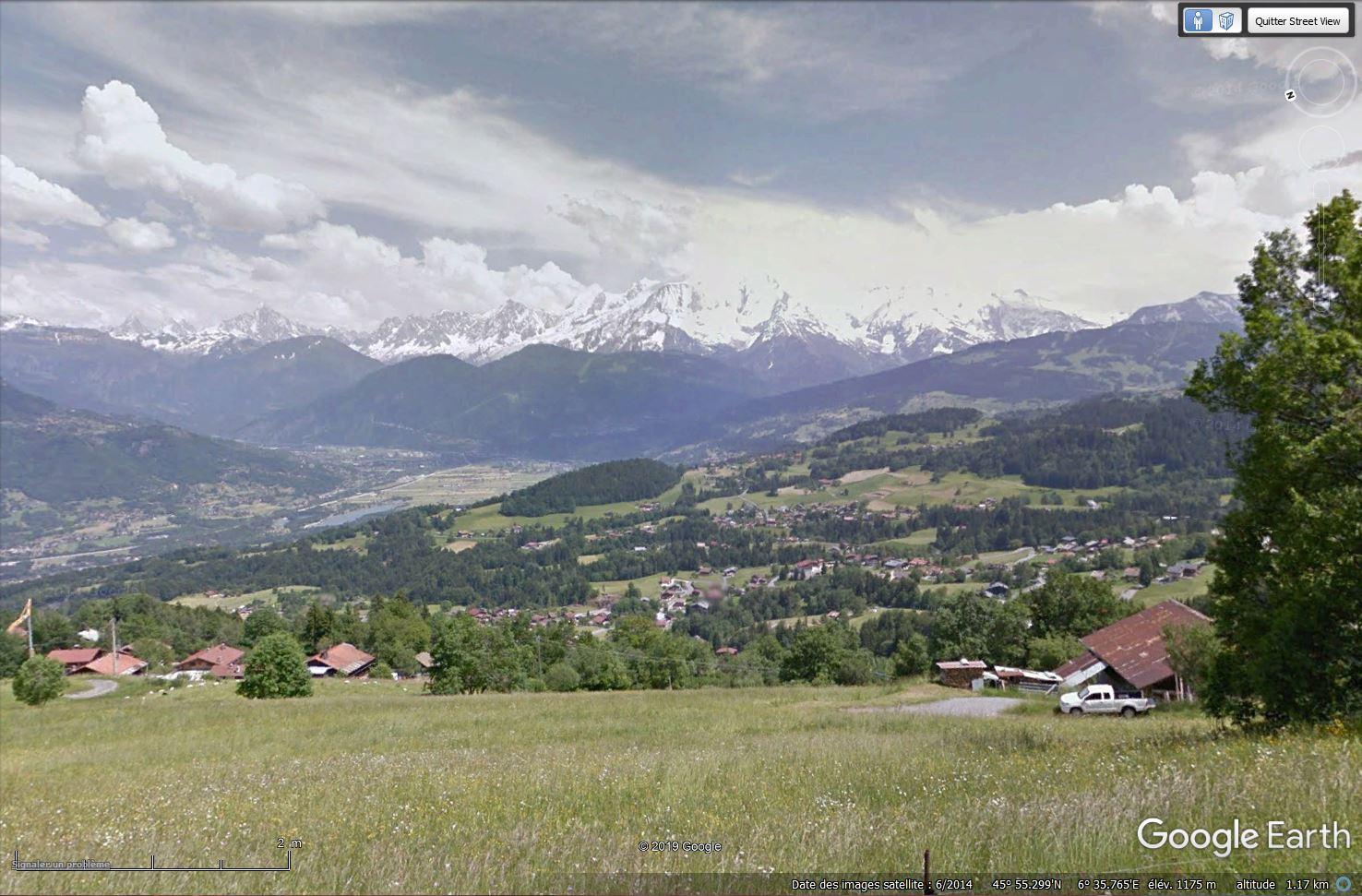 Petites balades en Rhône-Alpes - Page 2 Tsge_370