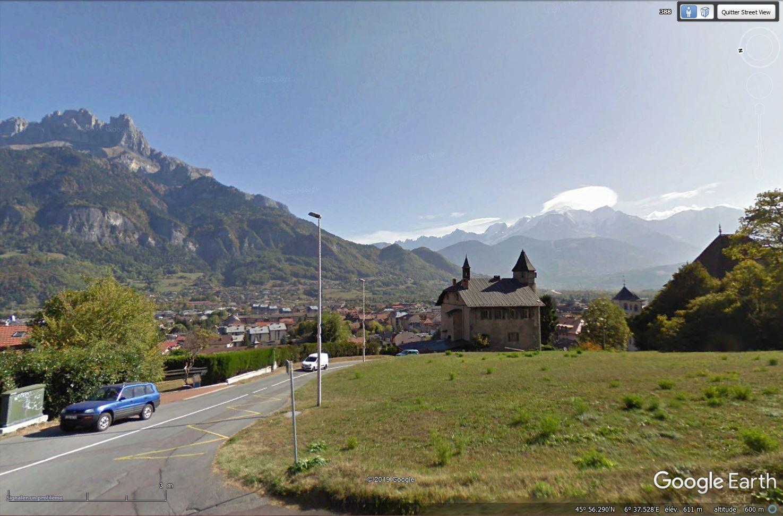 Petites balades en Rhône-Alpes - Page 2 Tsge_371