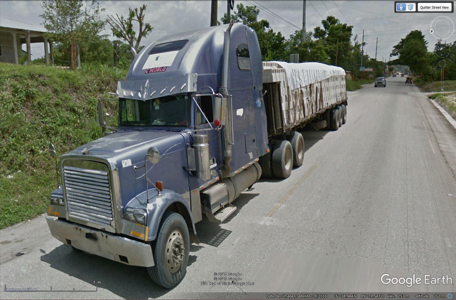 STREET VIEW : les trucks US sous toutes leurs coutures - Page 7 Tsge_445