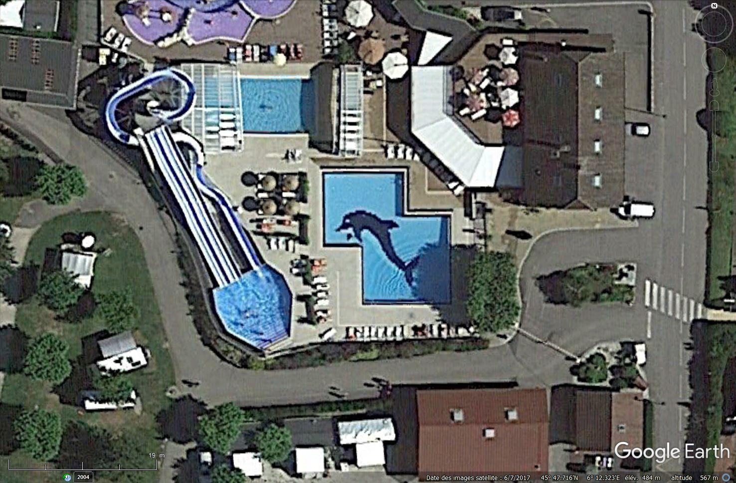 Les piscines du Monde découvertes avec Google Earth - Page 11 Tsge_468