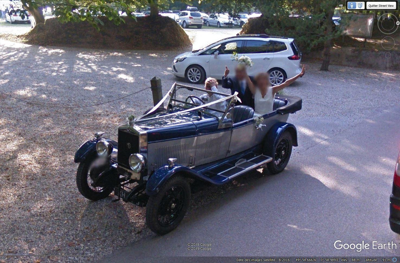 STREET VIEW : un coucou à la Google car  - Page 48 Tsge_470