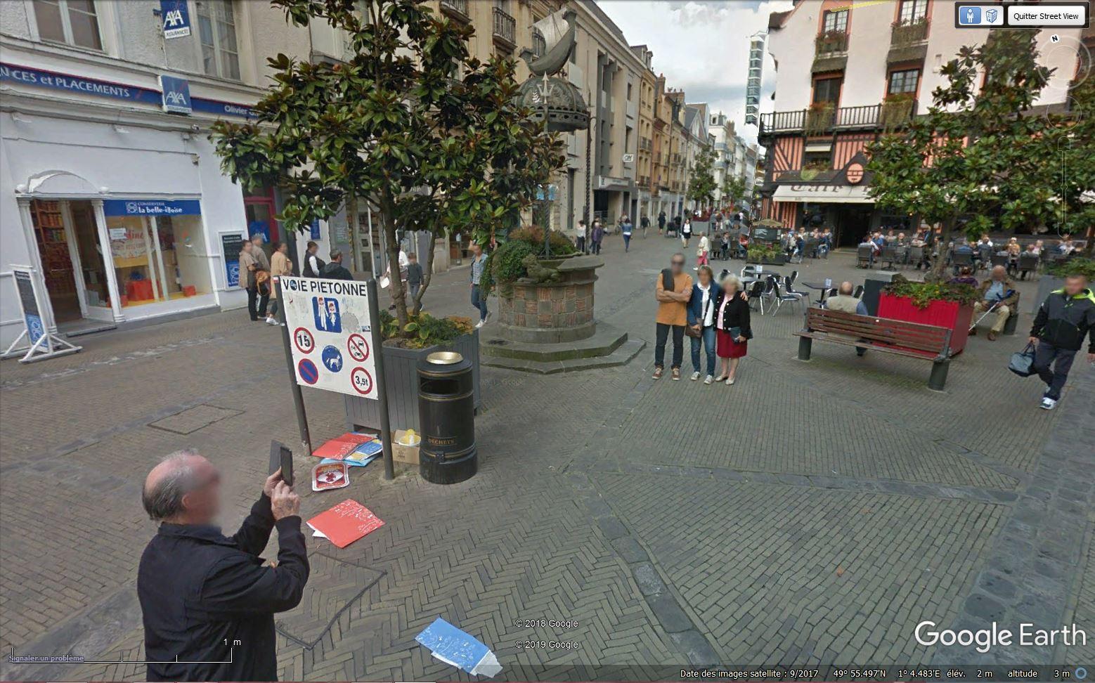 STREET VIEW : photos souvenir - Page 5 Tsge_471