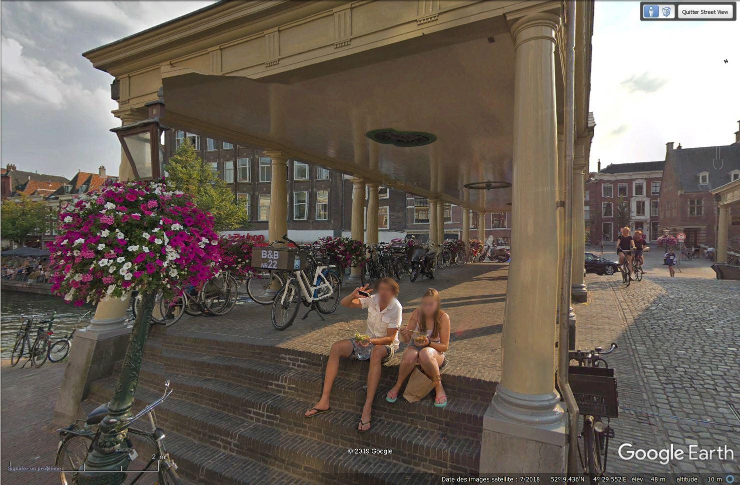 STREET VIEW : un coucou à la Google car  - Page 48 Tsge_530
