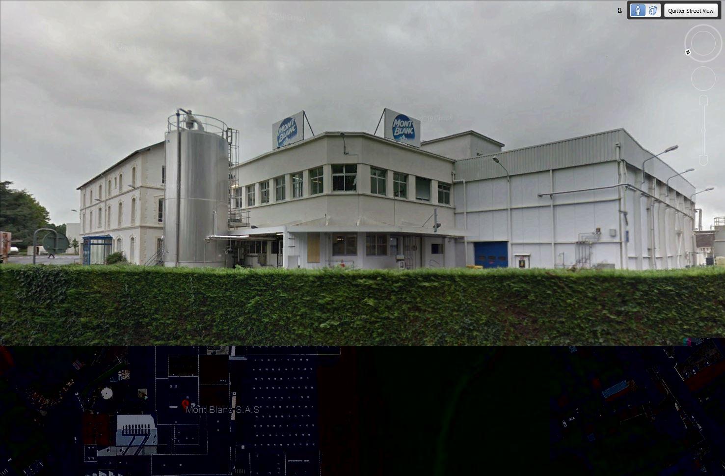 Nos marques ont aussi des usines - Page 2 Tsge_540