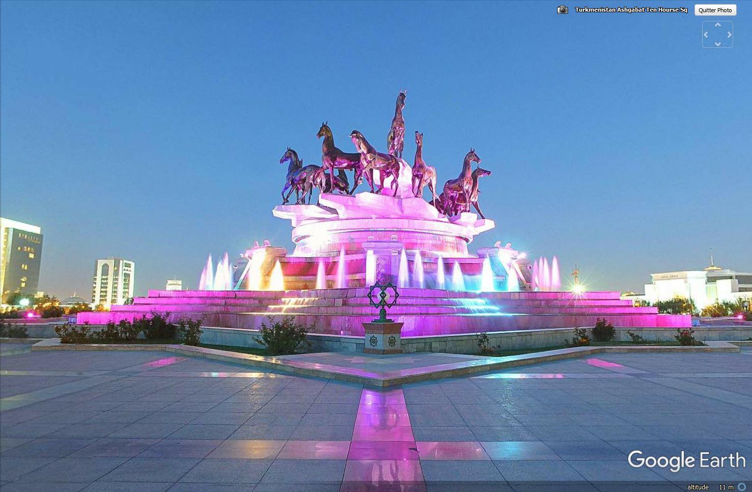 Les panoramiques de 360° Cities - Page 13 Tsge_556