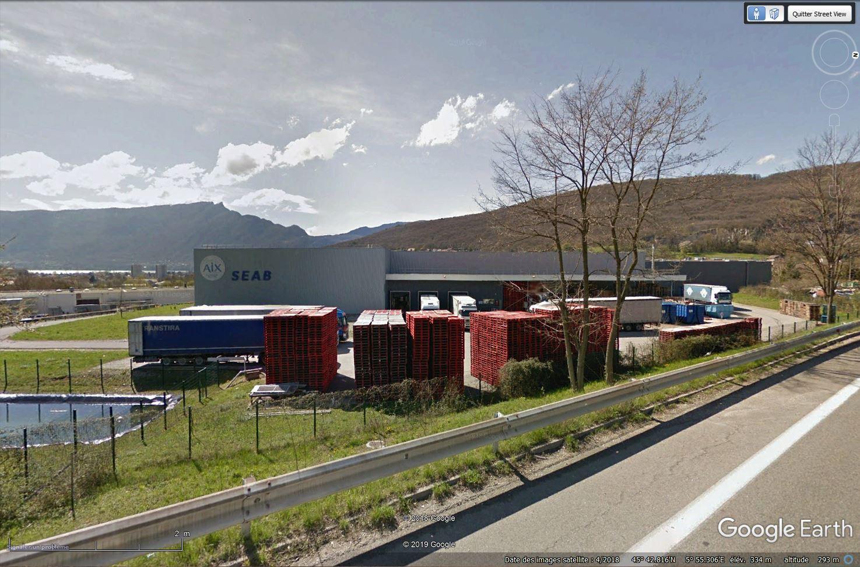 Nos marques ont aussi des usines - Page 2 Tsge_560