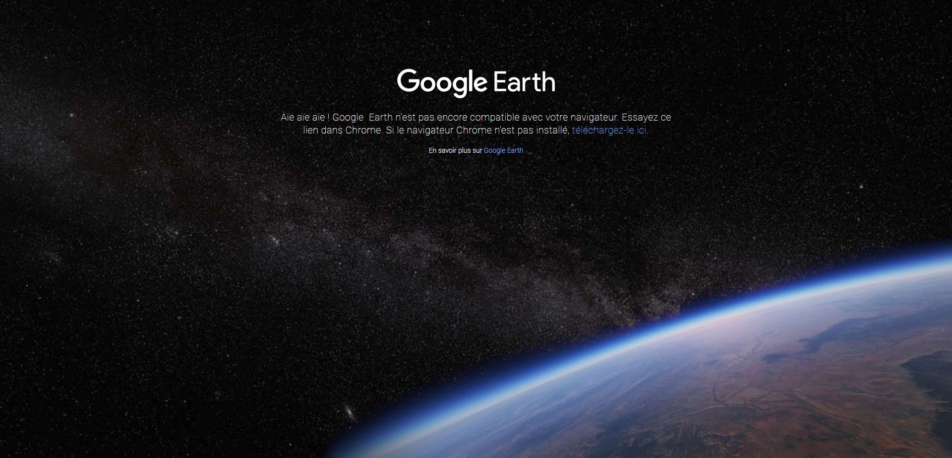 Nouveau Google Earth le 18 AVRIL 2017 - Page 3 Tsge_622
