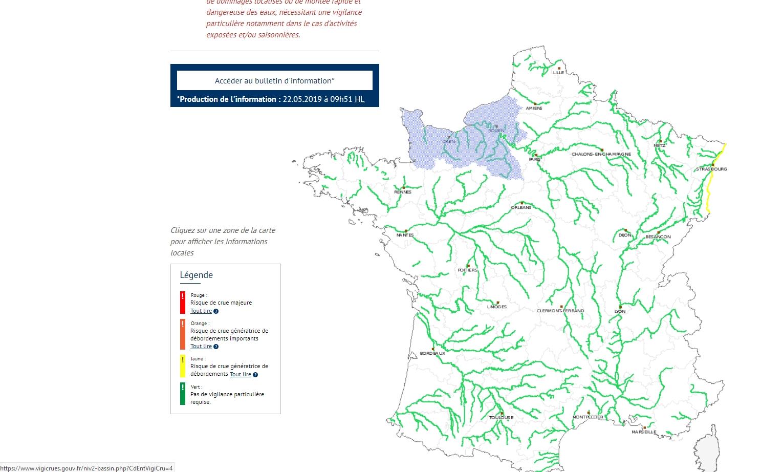 TOUR DE FRANCE VIRTUEL - Page 29 Tsge_628