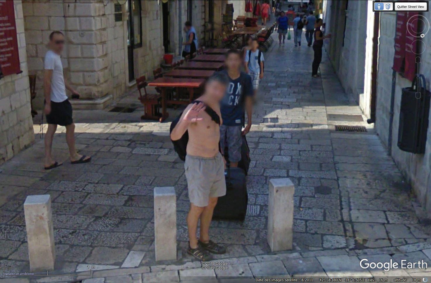 STREET VIEW : un coucou à la Google car  - Page 49 Tsge_630