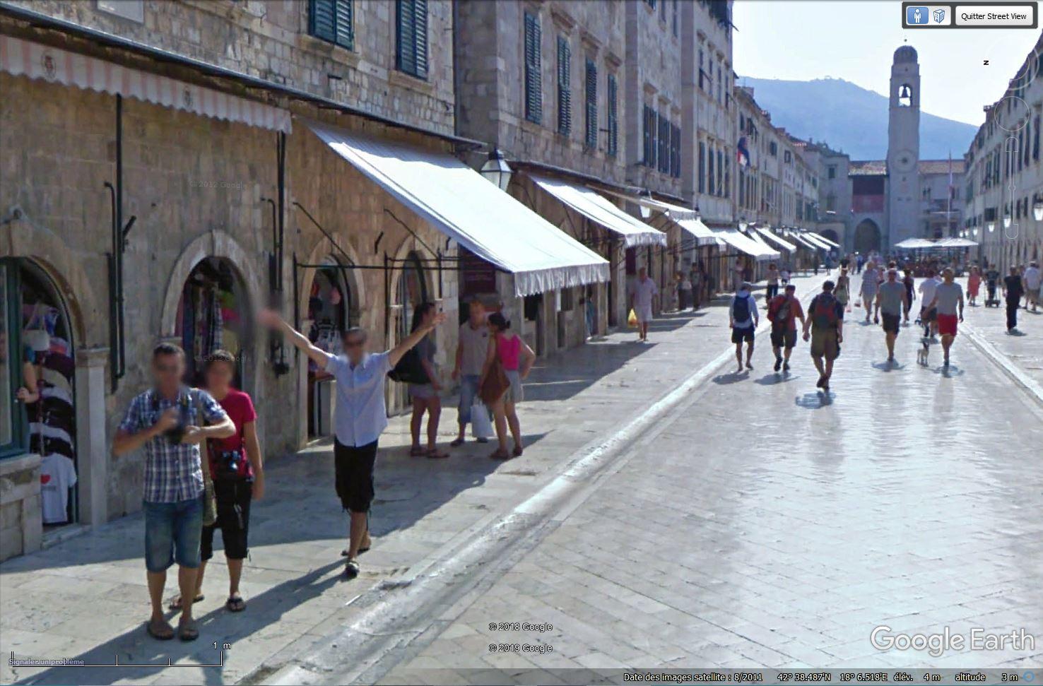 STREET VIEW : un coucou à la Google car  - Page 49 Tsge_631