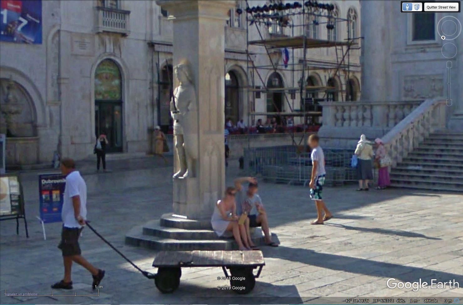 STREET VIEW : un coucou à la Google car  - Page 49 Tsge_633