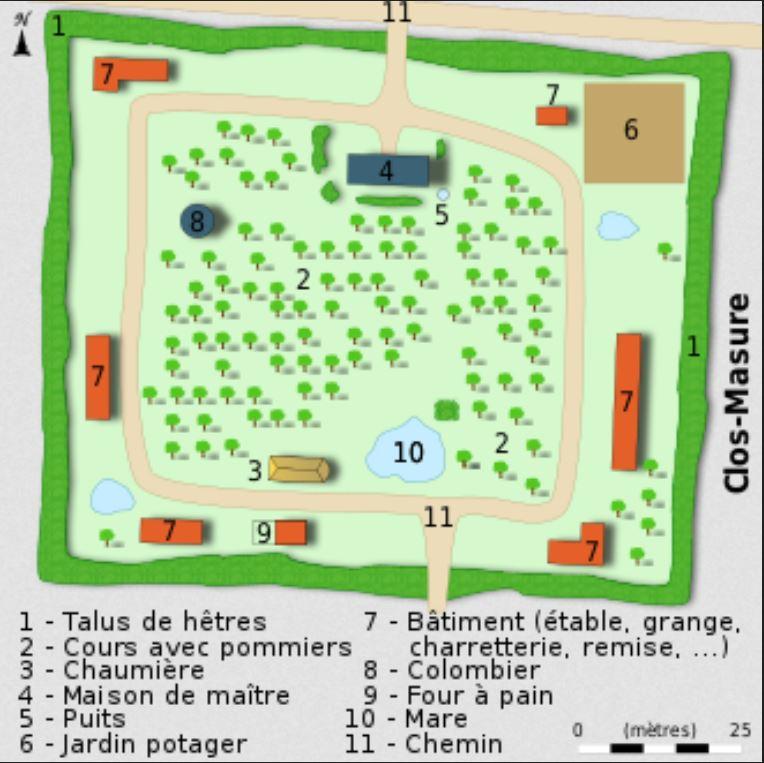 TOUR DE FRANCE VIRTUEL - Page 29 Tsge_637