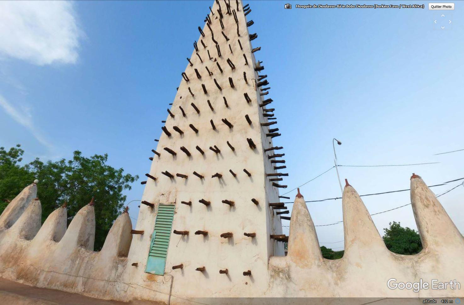 En Afrique avec 360 Cities - Page 7 Tsge_647