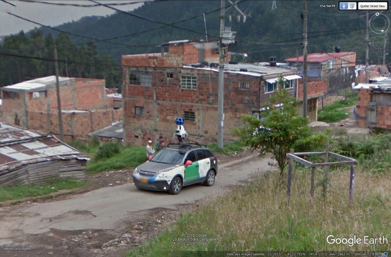 STREET VIEW : la Google car dans tous ses états ! - Page 10 Tsge_652