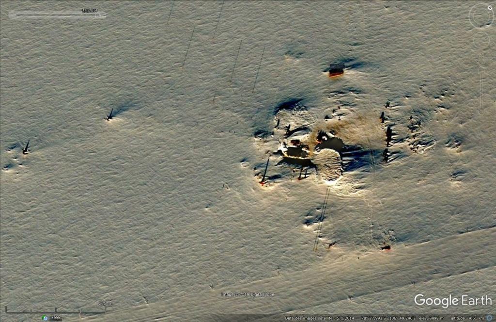 DEFI COLLECTIF : à la recherche des stations scientifiques de l'Antarctique avec Google Earth - Page 8 Tsge_654