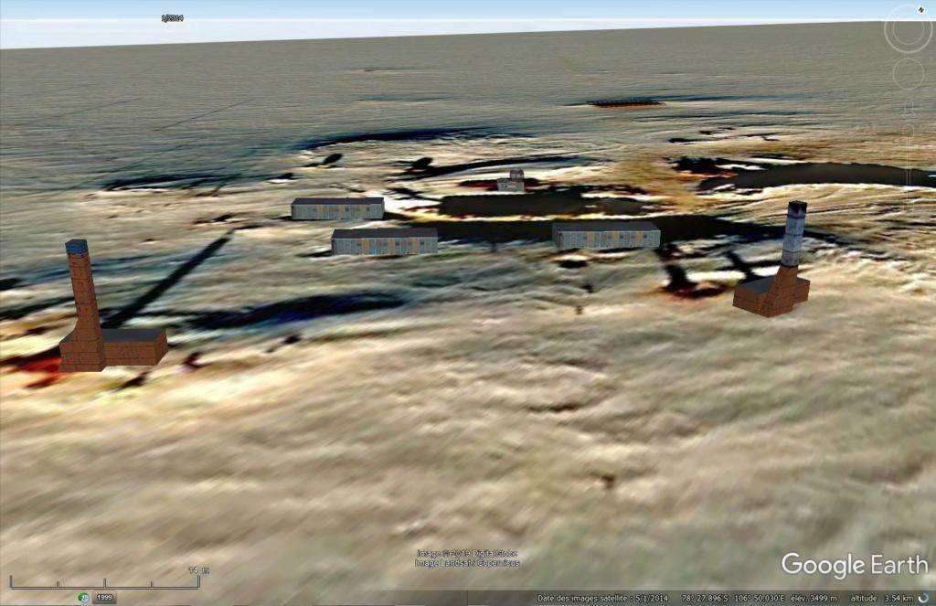 DEFI COLLECTIF : à la recherche des stations scientifiques de l'Antarctique avec Google Earth - Page 8 Tsge_655