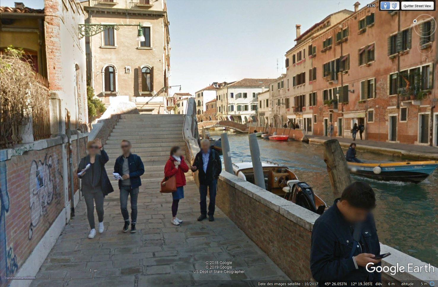 STREET VIEW : un coucou à la Google car  - Page 49 Tsge_666