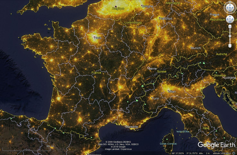 La France sous toutes ses coutures avec Google Earth - Page 6 Tsge_688