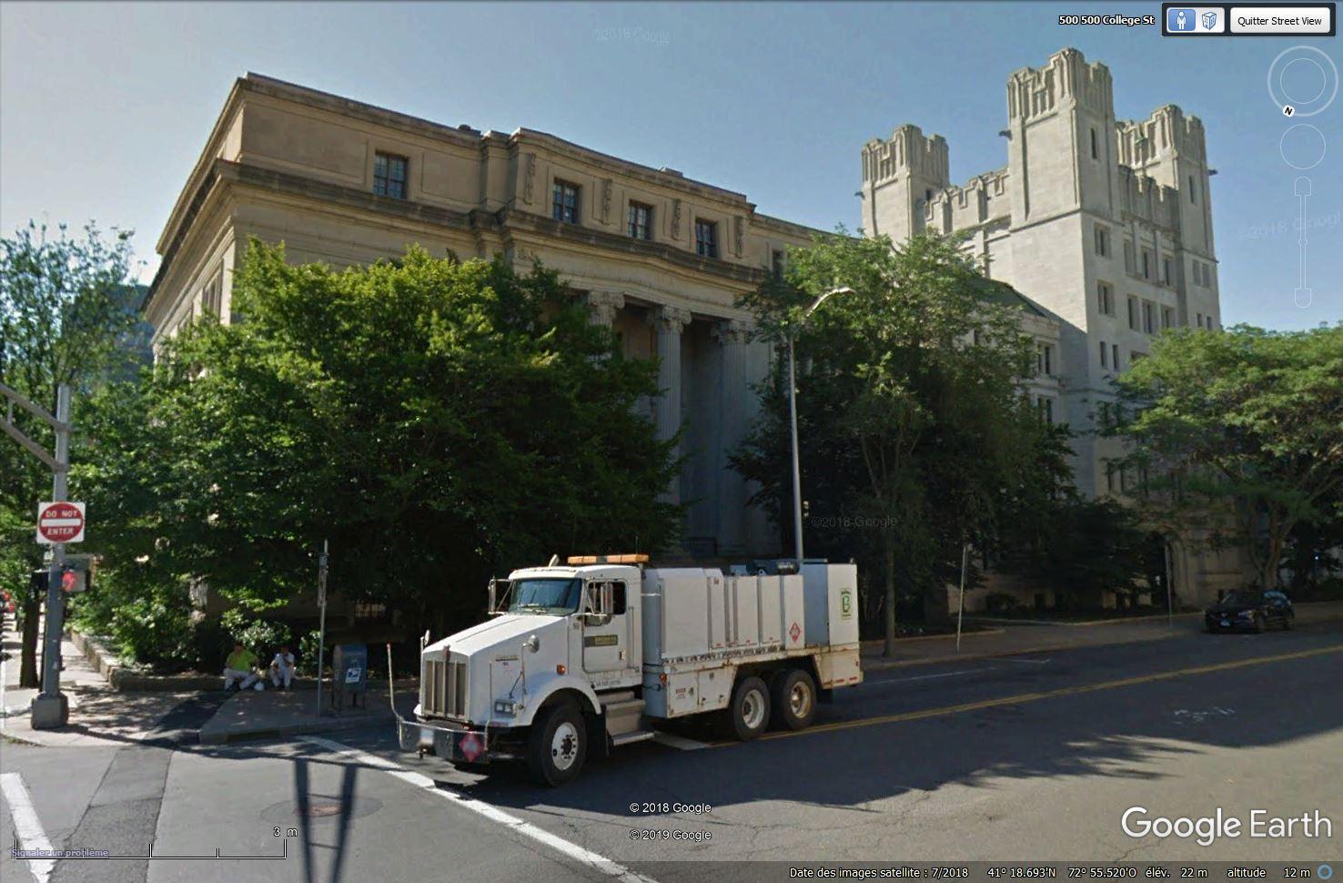 STREET VIEW : les trucks US sous toutes leurs coutures - Page 7 Tsge_691