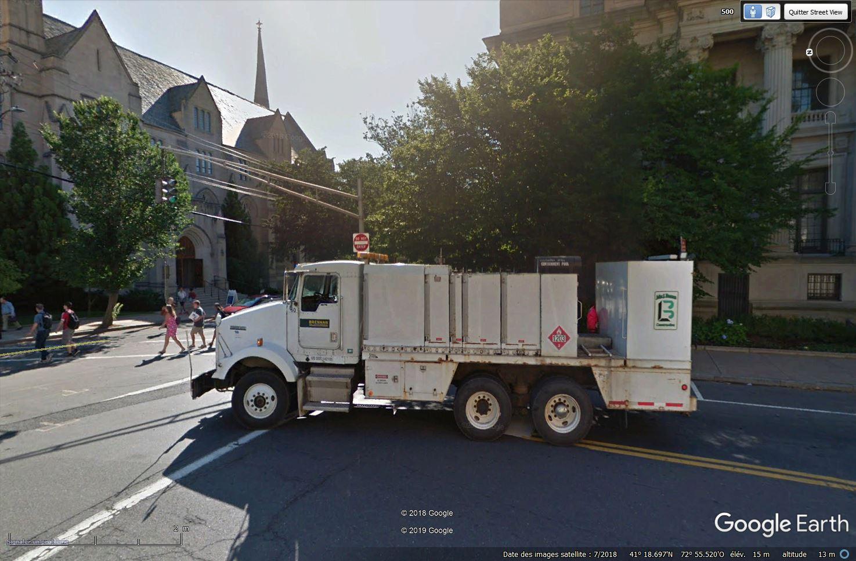 STREET VIEW : les trucks US sous toutes leurs coutures - Page 7 Tsge_692