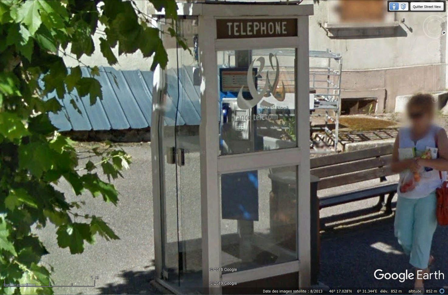 La disparition des cabines téléphoniques - Page 5 Tsge_700