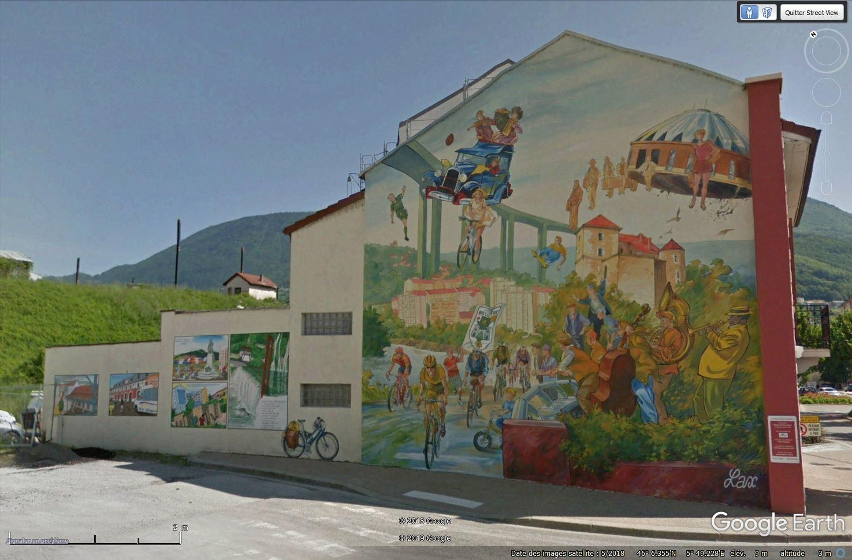 STREET VIEW : les fresques murales en France - Page 25 Tsge_701